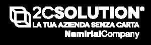 Logo 2C Solution