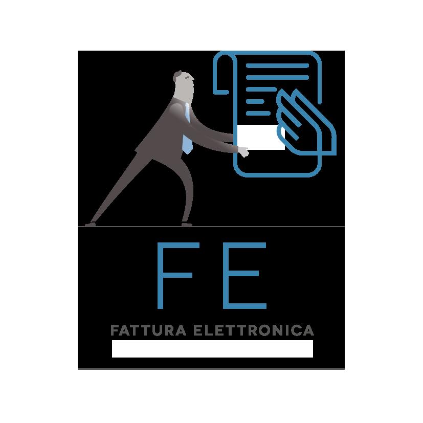 Fatturazione Elettronica IT