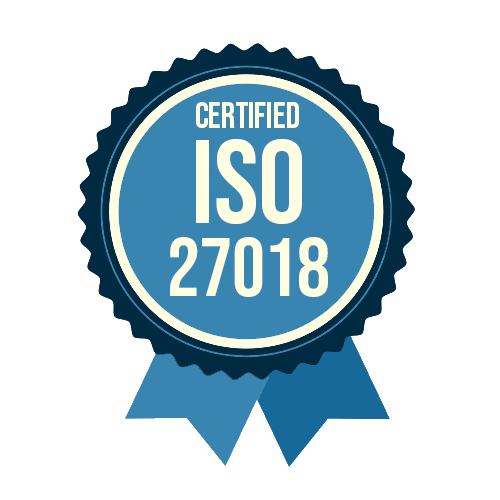 Certificazione ISO 27018