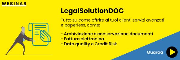webinar LegalSolutionDOC