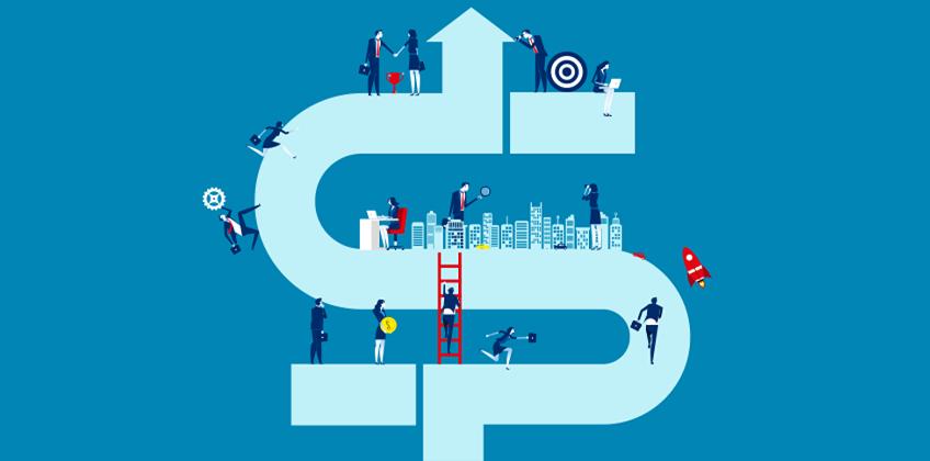supply-chain-finance