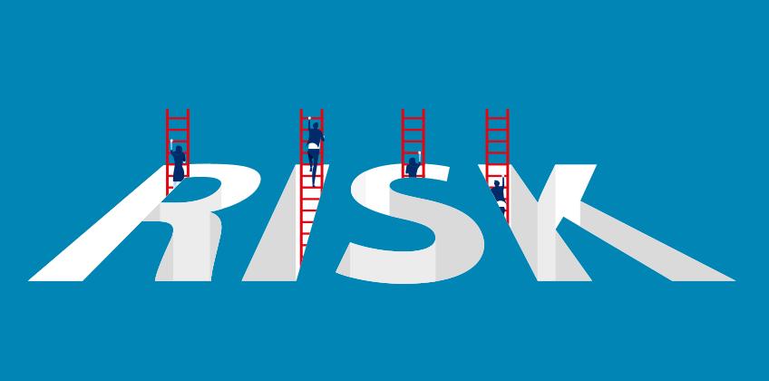 valutazione-del-rischio