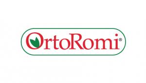 Ortoromi_logo